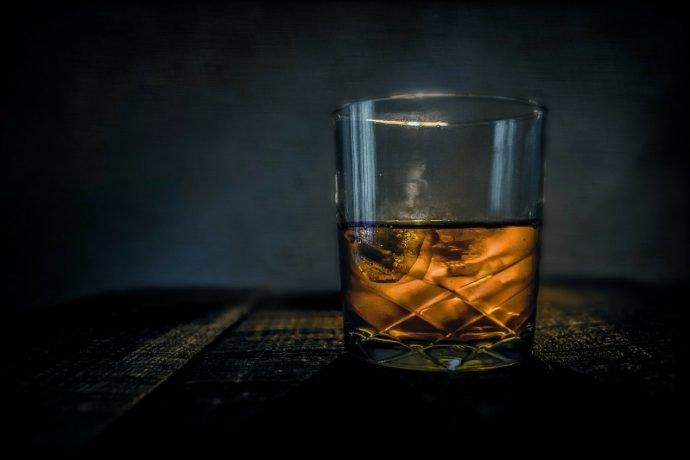 Dégustation Whisky et Fromage au Brooklyn Bar Paris